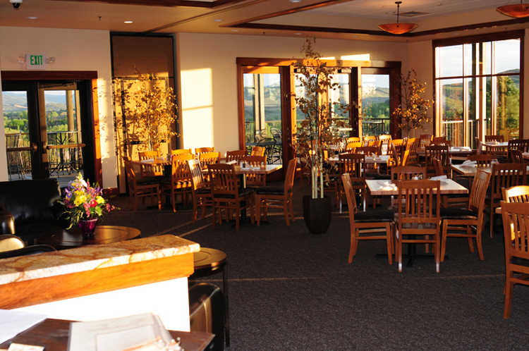 10 Must Try Northern Colorado Restaurants With A View