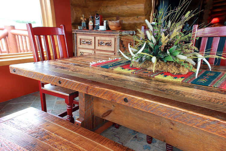 The 11 Best Home Decor Stores In Fort Collins