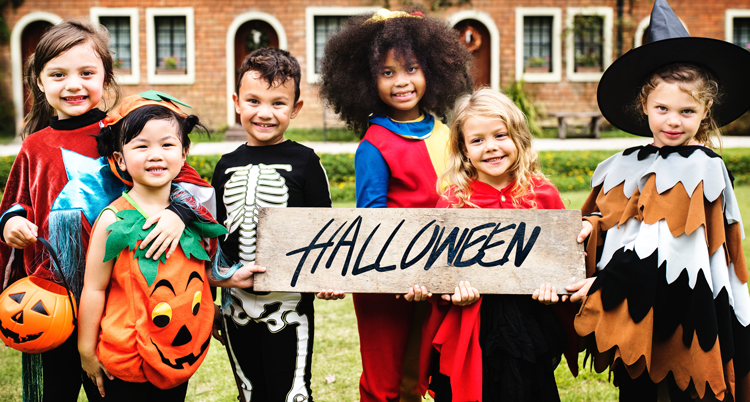Free Fort Collins Halloween Events 2020 16 Family friendly Halloween Events in Northern Colorado 2018