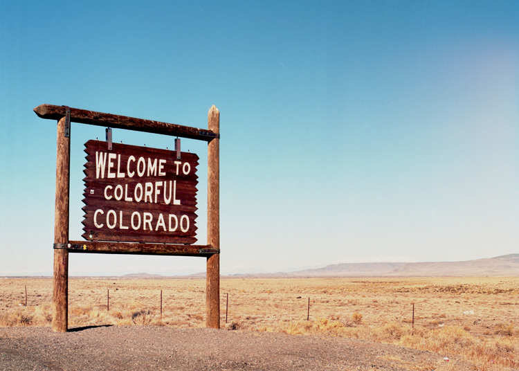 Why You Should Consider Living In Windsor Colorado
