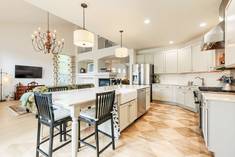 9 Stunning Homes For Sale In Loveland Colorado Right Now