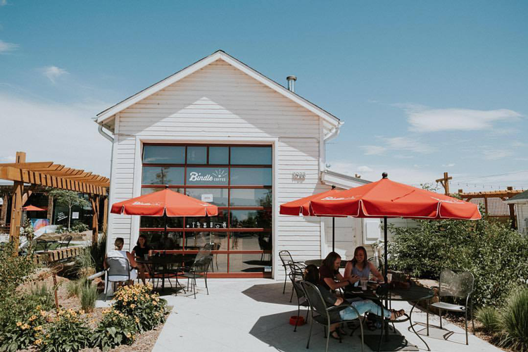 A Complete Guide To Jessup Farm Artisan Village In Fort Collins