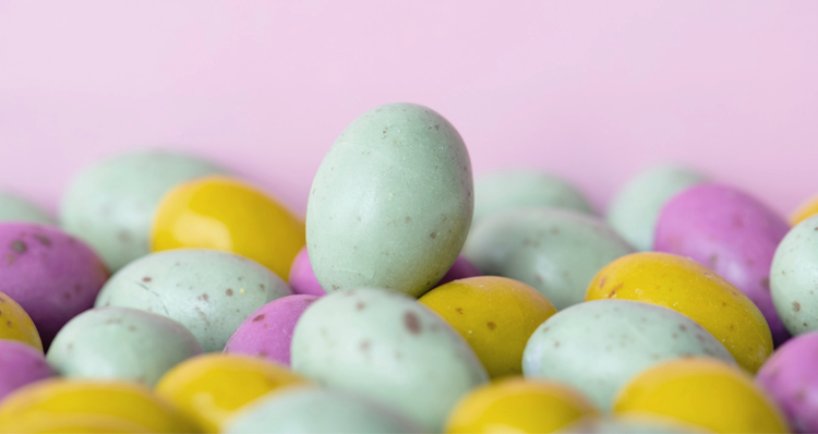 Things to do easter weekend near me