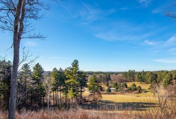 695 MONUMENT STREET-Lot 1 Concord | $1,349,000