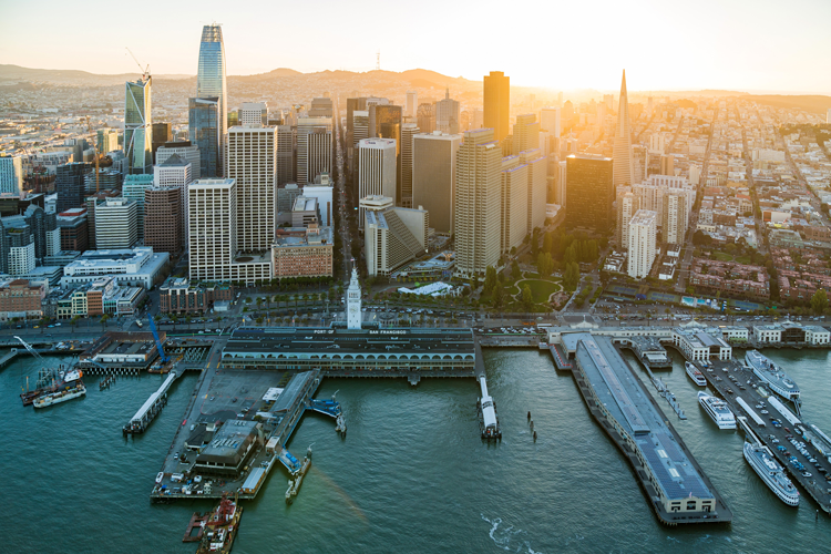 15 Things You Need to Know Before Moving to San Francisco