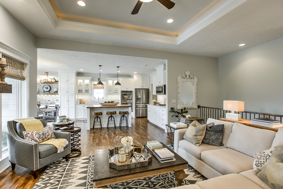 How To Add Warmth To Your Home This Fall Trends Tips And Tricks From 4 Local Interior Designers
