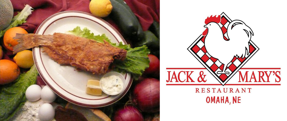 Are Restaurants Open On Thanksgiving In Omaha