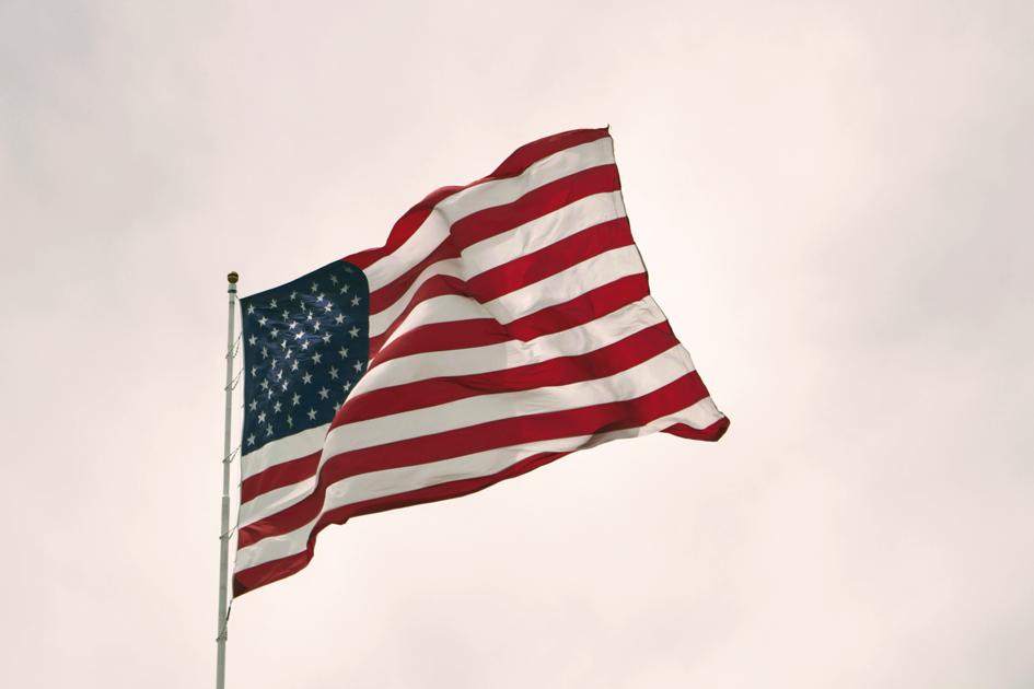 Charities in Omaha Veterans