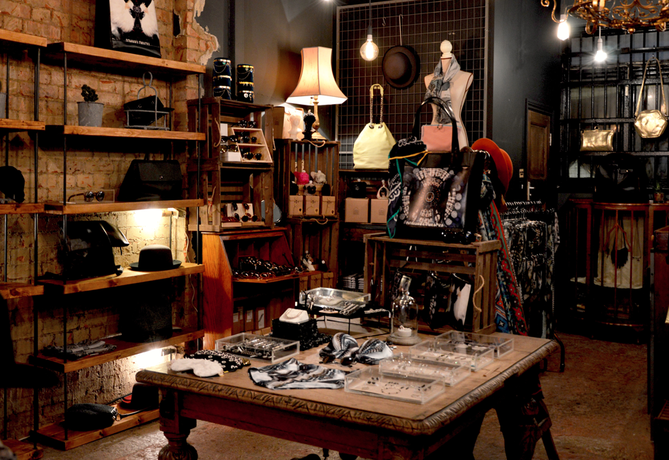 The 17 Best Antique Stores In Omaha Council Bluffs Lincoln