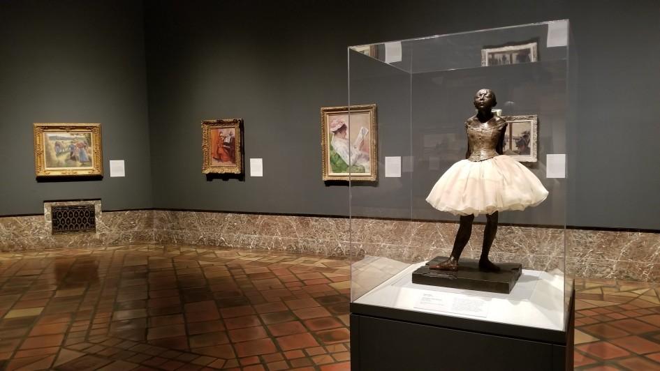 乔斯林艺术博物馆