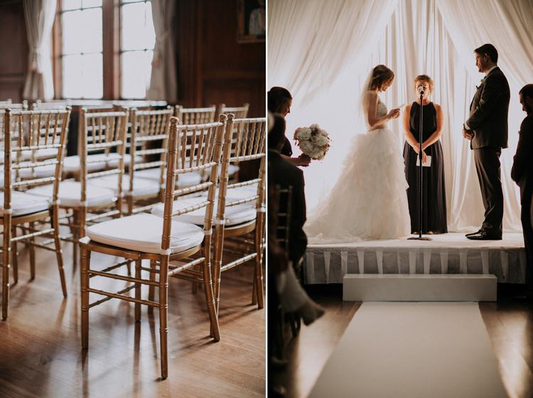 13 Unique Wedding Venues In The Ann Arbor Area Reinhart Reinhart