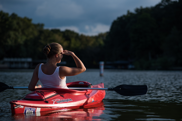 8 Things to Do in the Ann Arbor Area for Outdoor Enthusiasts