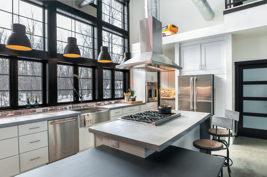 interior design firms ann arbor mich